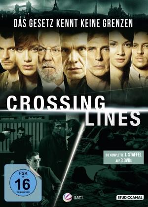 Crossing Lines 1618x2256