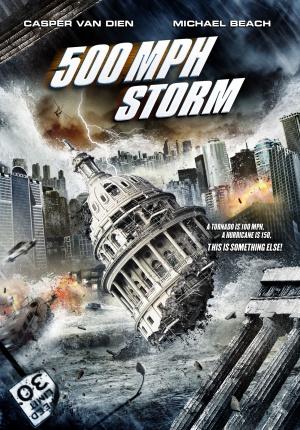 500 MPH Storm 1569x2248