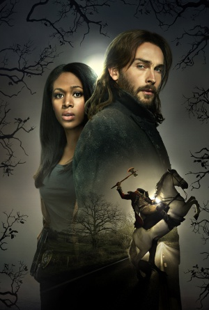 Sleepy Hollow 2699x4000