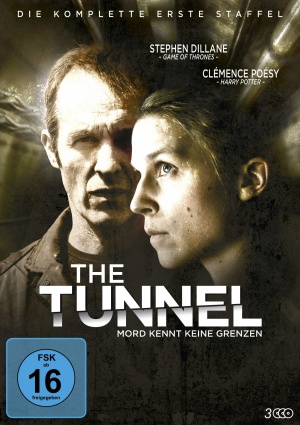 The Tunnel 1524x2161
