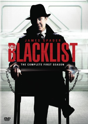 The Blacklist 1600x2250