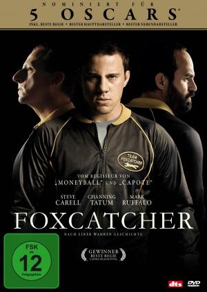 Foxcatcher 1528x2161