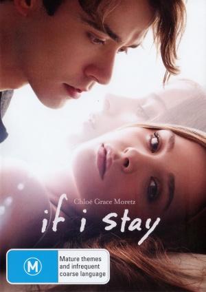 If I Stay 1524x2156