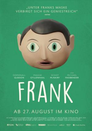 Frank 3508x5000