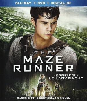The Maze Runner 1485x1726