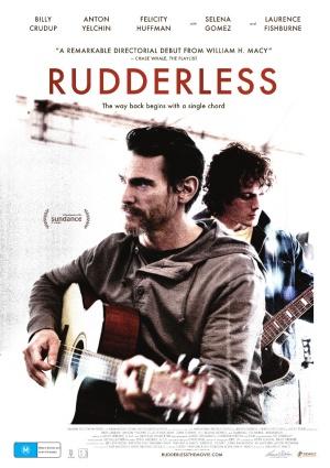 Rudderless 826x1169