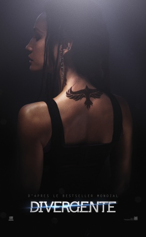 Divergent 1839x2964