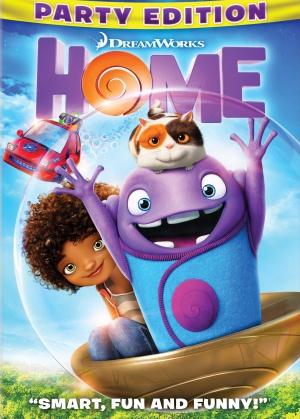 Home 1553x2170