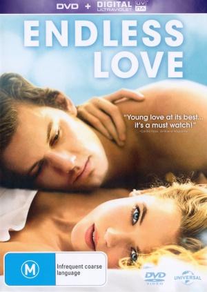 Endless Love 1524x2151