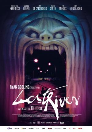 Lost River 1606x2315