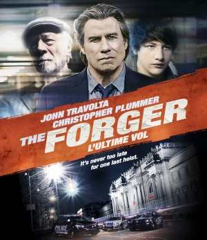 The Forger 1517x1762