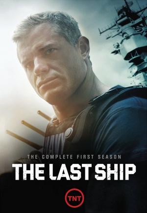 The Last Ship 1722x2488