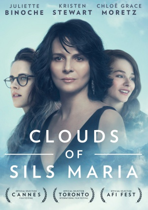 Clouds of Sils Maria 2555x3600