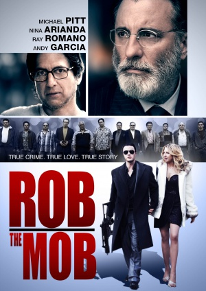 Rob the Mob 1527x2156