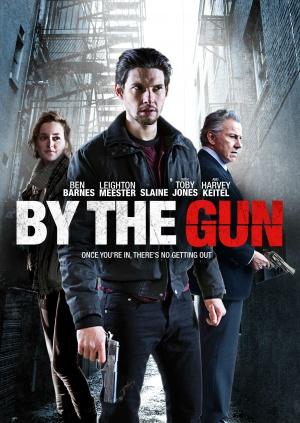 By the Gun 1528x2152