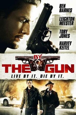 By the Gun 520x780