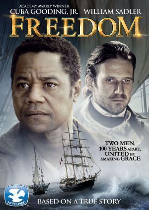 Freedom 1522x2150