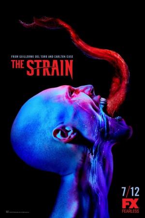 The Strain 1364x2047