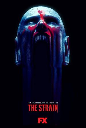 The Strain 1382x2047