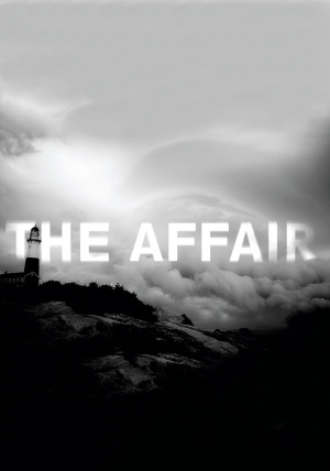 The Affair 1000x1426
