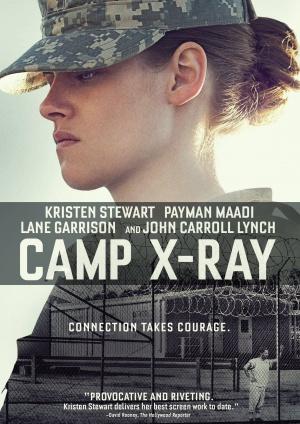Camp X-Ray 1530x2160