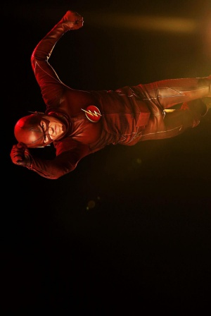 The Flash 1200x1791