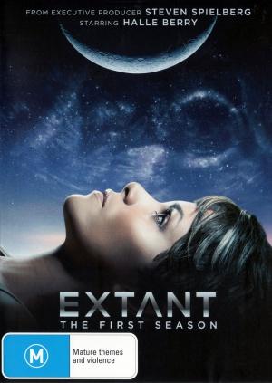 Extant 1530x2158
