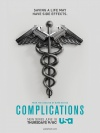 Complications poster