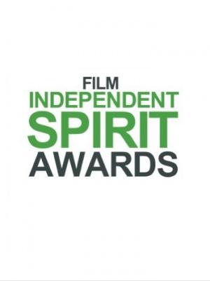The 2014 Film Independent Spirit Awards 350x468