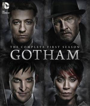 Gotham 1958x2306