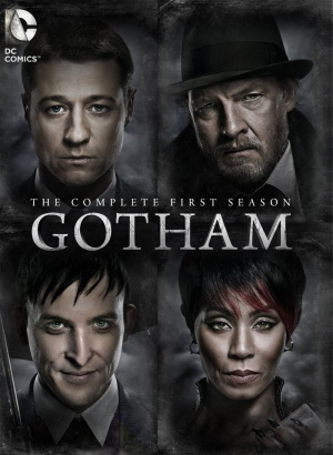 Gotham 1012x1382