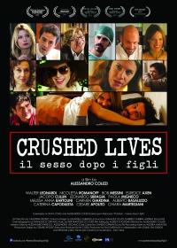 Crushed Lives - Il sesso dopo i figli poster