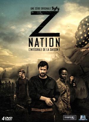 Z Nation 1000x1369