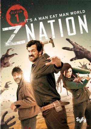 Z Nation 1596x2262