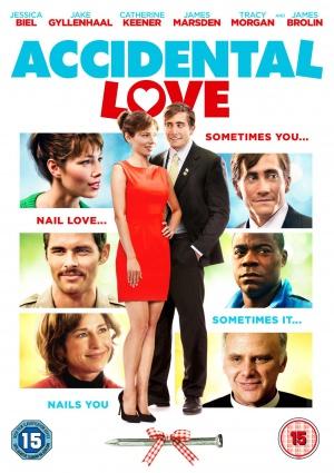 Accidental Love 1535x2173
