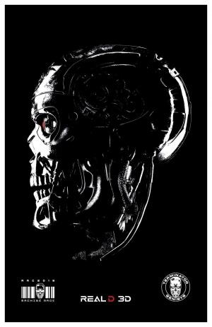 Terminator Genisys 900x1390