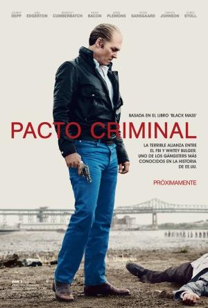 Pacto criminal 3375x5000