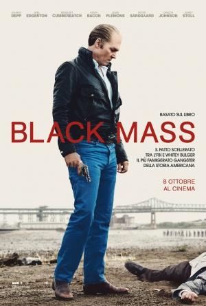 Black Mass - L'ultimo gangster 2391x3543