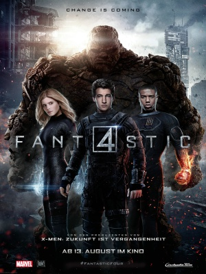 Fantastic Four 1200x1600