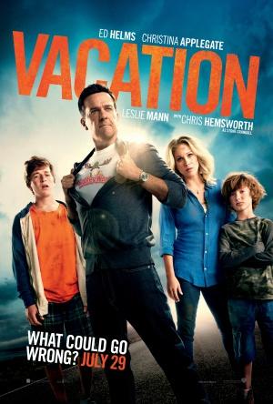 Vacation 3375x5000