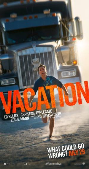 Vacation 1074x2048