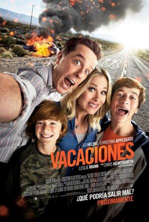 Vacation 1382x2048