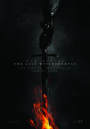The Last Witch Hunter 972x1404