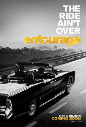 Entourage 2764x4095