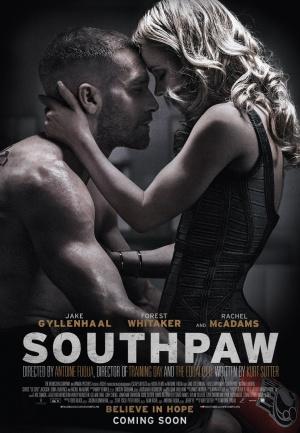 Southpaw 972x1404