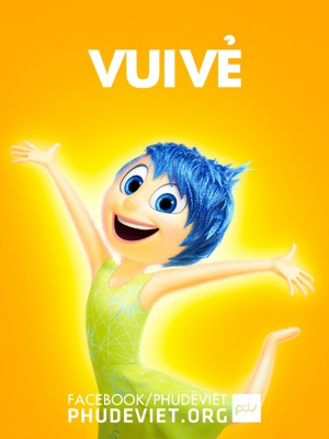 Inside Out 768x1024