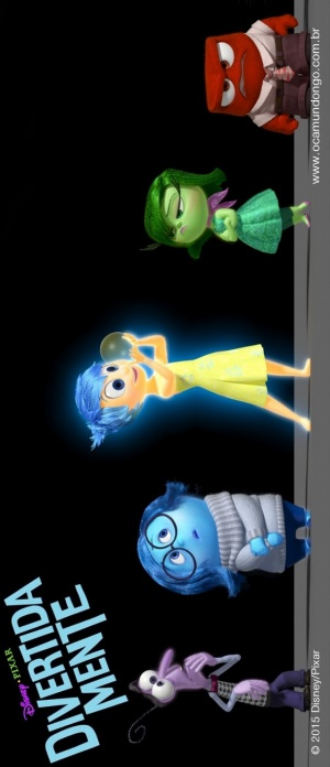 Inside Out 560x1300