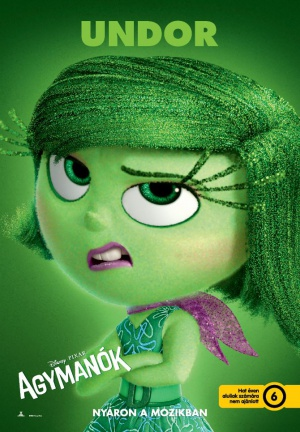 Inside Out 670x965