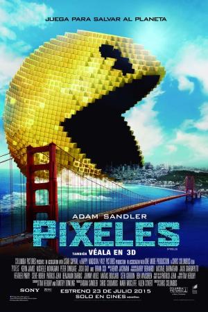 Pixels 1654x2480