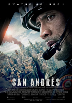 San Andreas 1240x1771